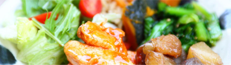 food_east_04
