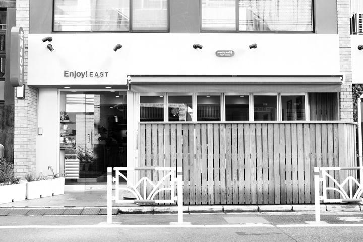 east_04