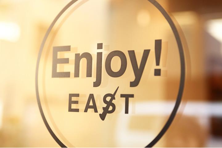 east_thumb